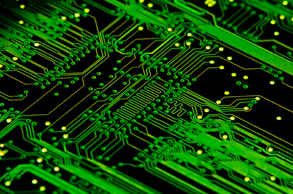 PCB Design & Layout, Austin Texas | Technology Kitchen | Technology ...